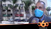 Cover_Vidéo: إصابة 31 مستخدما في شركة لإنتاج الزبدة بعين السبع ووزارة الشغل توضح