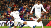 Le Clasico Barça-Real visé par un acte terroriste?