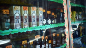 AlcoolFrelatéMexique