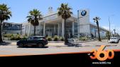 cover vidéo :Le360.ma • Covid-19: SMEIA, BMW AU MAROC, A l'ECOUTE DE SES CLIENTS.