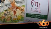 Cover_Vidéo: كورونا يهدد مموني الحفلات بالإفلاس