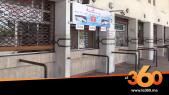 Cover_Vidéo: قُبيْل عيد الفطر.. محطة أولاد زيان كما لو تشاهدوها سابقا