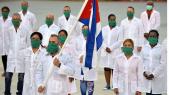L'Algérie importe tout, y compris des médecins au prix fort