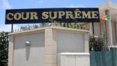 Sénégal. Covid-19: la Cour suprême donne raison à l'Etat sur son refus de rapatrier les corps