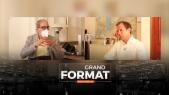 Cover_Vidéo: Grand Format de l'ambassadeur de Danemark