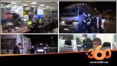 Cover_Vidéo: هكذا يتصدى أمن فاس لمخالفي حظر التنقل الليلي