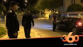 Cover_Vidéo: هكذا يسهر أمن وجدة على تطبيق حظر التنقل الليلي