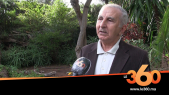 Cover_Vidéo: ما بعد الحجر سنعرف عالما جديدا حسب المحلل الحسيني