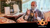 Cover_Vidéo: هذا موقف البجيدي من الانتخابات المقبلة
