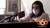 Cover_Vidéo: تعرفوا كيف وكالات الأسفار سوف ترجع مصاريف الحج و العمرة