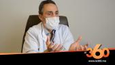 cover vidéo :Le360.ma •Covid-19: guérison, séquelles, rechute, tout ce qu'il faut savoir