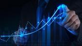 Relance économique