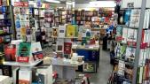 libraires