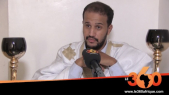 Vidéo. Mauritanie: le président de l'AMM/PDU réfute la thèse d'un rapprochement avec le Polisario