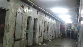 Prison maroc
