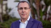 Mohamed Boubouh