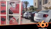 Cover_Vidéo: مؤجرو السيارات بوجدة يستغيثون بسبب أزمة كورونا
