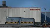NissanBarcelone
