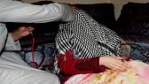 Algérie: une fillette torturée à mort lors d'une séance d'exorcisme suscite l'émoi