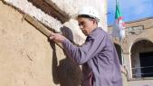 Algérie. De la richesse à la pauvreté: 5 millions de salariés dans la précarité