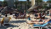 """Covid-19: la Tunisie se dit déjà """"prête à accueillir des touristes"""""""