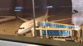 AvionRAM
