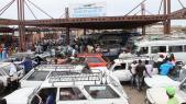 Sénégal. Covid-19: vers la levée de presque toutes les restrictions