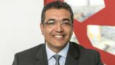 Hicham Boudraa