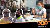 Cover. Vidéo. Affaire Ikram: pédophilie, les marocains demandent des peines plus sévères