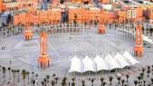Laâyoune centre-ville