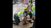 Un MRE violemment pris à partie par des policiers espagnols