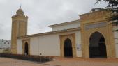 mosquée saint etienne