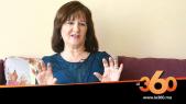 cover vidéo : l'impact du confinement sur le couple