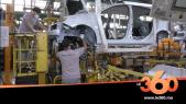 Cover Vidéo - Somaca reprend son activité
