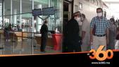 Cover_Vidéo: هكذا المكتب الوطني للسكك الحديدية استأنف خدماته
