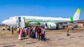 Covid-19: rapatriement des Mauritaniens bloqués à l'étranger