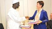 Réouverture des frontières: le Sénégal campe sur sa position face à l'UE