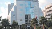 ANP - Agence nationale des ports