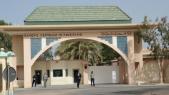 Mauritanie: six présumés voleurs du million de dollars à la Banque centrale arrêtés