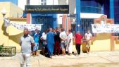 Vidéos. Algérie: les citoyens dénoncent la situation honteuse des hôpitaux