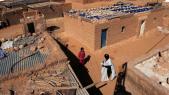 Covid-19: après des semaines de déni, le Polisario avoue que les camps sont infectés