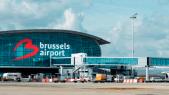 Aéroport international de Bruxelles-Zaventem