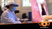 Cover_Vidéo: من الشراء إلى الذبح.. نصائح طبية من أجل عيد أضحى سليم في زمن كورونا
