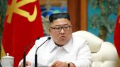 Kim Jong Un - Corée du Nord