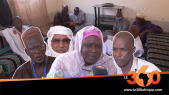 Vidéo. Mauritanie: les victimes des camps de torture du Polisario toujours en quête de justice