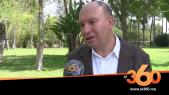 Cover_Vidéo: المغرب سيتجه إلى تمويلات جديدة حسب متخصص في المالية العامة