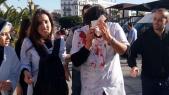 Algérie: la gestion calamiteuse de la pandémie conduit les citoyens à agresser les médecins