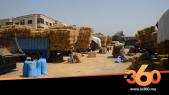 cover vidéo :Le360.ma • كورونا والجفاف يرفعان أثمنة علف الأضاحي