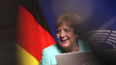Allemagne: un espion égyptien dans le service de presse de Merkel