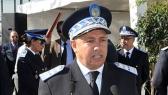 Mouloud Oukhouya